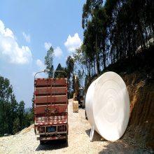 厂家供应2000L塑料水箱/塑料容器/储水箱