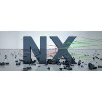 西门子正版NX软件,一套NX软件多少钱,NX软件代理商