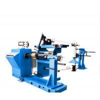 供应GRX-800耐特电器高压自动排线数控绕线机