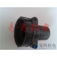 CE05-6A18-10SD-D供应日本DDK接头CE05-18BS-S-D