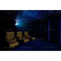 武汉智能影院安装、家庭私人影院安装、专业影院安装找世纪美音