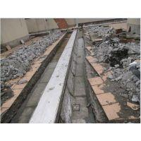苏州伸缩缝渗水漏水防水沥青卷材防水