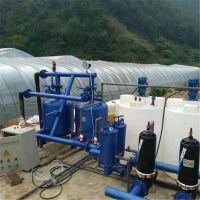 贵州果树水肥一体化滴灌灌溉设备价格