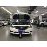 吉林汽车改装-奥迪汽车改装-鹏博合和聚赢(优质商家)