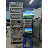 久负盛名的测试系统Chroma8000