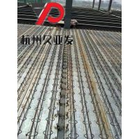 超时代楼承板品质,产品批发,量大优惠