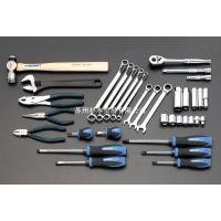 苏州杉本贸易EA73喜一[ 36个组]机械工具一套