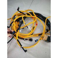 小松400-8原厂发动机线束总成厂家直销价格优惠
