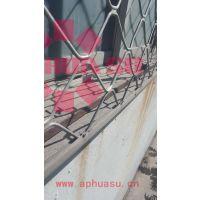 【行业推荐】铝网围栏、铝美格网、铝花格网、铝合金电磁屏障网