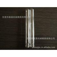 供应PC水壶 [高品质] 油壶塑料 试管瓶