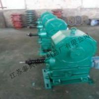 甘肃GL-30P锅炉炉排减速器数比多少、