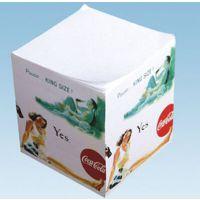 纸砖彩印设备uv打印机 恒诚伟业专业纸张砖uv平板打印机