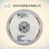 国巨原装正品RC0603JR-073K6L贴片电阻0603 5% 3.6K 现货全系列
