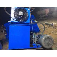 中山市鳄鱼剪切机供应厂家风冷式废铁剪切机自动上料的液压切断机视频