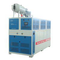 燃气模温机 工业锅炉 模温机 CT-40Q 室燃炉 超强动力