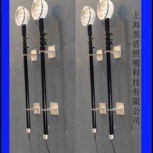 直立升降照明灯YZH;升降照明灯价格多少,欢迎来电咨询