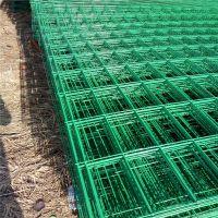 铁丝防护网价格 场地围网价格 工厂铁丝网围墙