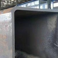 我厂大量批发  大量现货  规格齐全  各种方管  质量保证