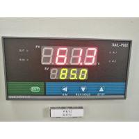 测温表SAIL/C-H-R-T4-A1-V0-HH温度数显控制仪灞桥网店