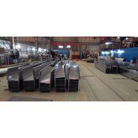 304不锈钢排水槽天沟用1.5*1219*C304不锈钢板加工