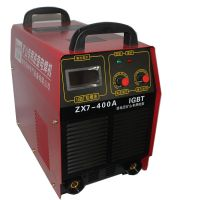 矿用逆变直流焊机KJH-500A双电压电焊机660/1140V