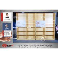 华为3.5版配件柜广东好掌柜指定制作厂家