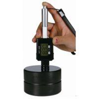 DHT-300便携式硬度计 里氏/洛氏/布氏/维氏硬度计