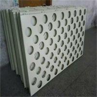 广东2.0烤瓷铝单板、6H烤瓷铝单板厂家