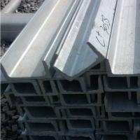 Q235C镀锌方矩管供货商
