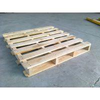 蒙阴胶合板材质托盘, 临沭陶瓷木托盘规格,蒙阴实木托盘循环利用