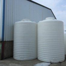 广州白云6立方抗旱储罐厂家——6000L抗旱水箱