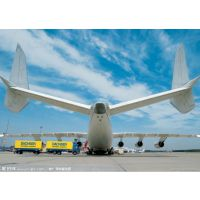 DHL到科特迪瓦、加纳、多哥、贝宁泥日尔便宜运输 深圳一达通