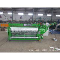 圈玉米圈花生囤苞米粮食储藏专用网电焊网机厂家专业生产设备价格