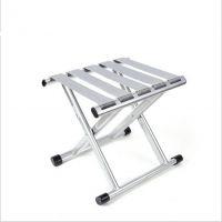 折叠椅折叠凳马扎折叠便携迷你户外加厚靠背钓鱼椅小板凳小凳子