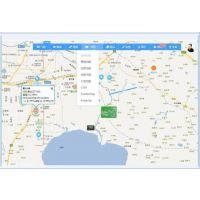 gpsbd通用系统gps定位系统源码给开发者提供多地图开发方案