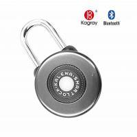 无钥匙蓝牙智能锁挂锁,物流智能锁,智能仓库蓝牙智能锁