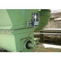 全自动精准注油泵 台湾easylube250cc加脂器 全国总代理大量现货