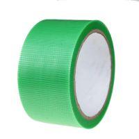 萩原工業养生胶带日本易撕膜无痕编织布建筑涂装喷涂地板遮蔽免刀保护胶带