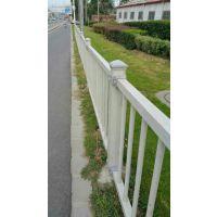 会同道路防腐蚀玻璃钢安全围栏