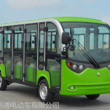 电动全封闭式观光车,四轮封闭式电瓶车,上海封闭式电动观光车,江苏封闭式电动观光车