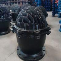 厂家直销 高兆帕法兰铸铁底阀H41X-10/16 DN50-DN500 欢迎来电洽谈