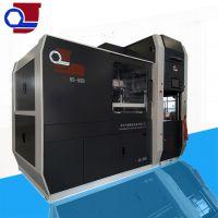 巧捷铸机 生产智能环保 全自动造型机 铸造造型机