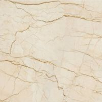 佛山通体大理石瓷砖高端品牌BY86012索菲特金通体柔光大理石瓷砖定制工厂选择布兰顿陶瓷。