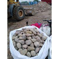 十堰电厂变压器专用天然鹅卵石/变压器鹅卵石/水处理鹅卵石滤料