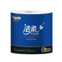 北京维达卷纸厂家维达擦手纸价格洁柔卷纸价格