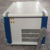 惠利厂家直销YJX2000绝缘油自动介质损耗测量仪