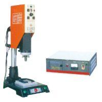 淮安塑料焊接15KC/20KC/35KC超声波焊接机操作方法