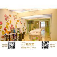 广州增城区产后恢复中心怎么收费广州月子中心优惠预约