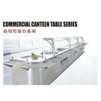 合肥厨房设备-安徽友福公司-面馆厨房设备供应商