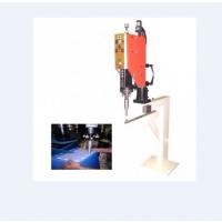 塑料焊接江苏15KC/20KC/35KC超声波焊接机操作方法